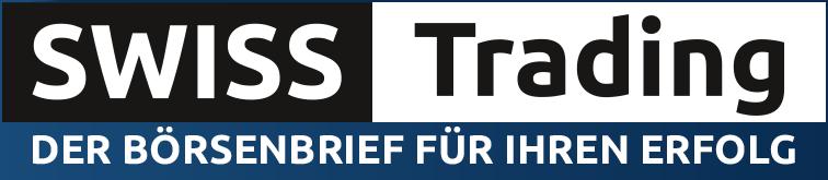 Swiss Trading